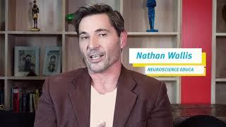 Nathan Wallis Neuroscience Educator